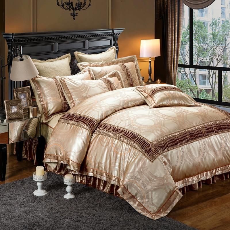 Designer Luxury Bedding Cover 11