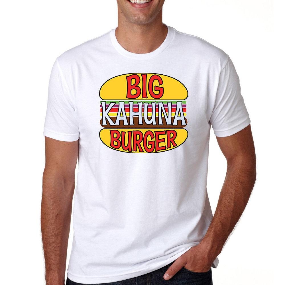 pulp-fiction-big-kahuna-burger-tee-s-3xl-t-shirt-quentin-font-b-tarantino-b-font-2018-new-fashion-men's-t-shirts-short-sleeve