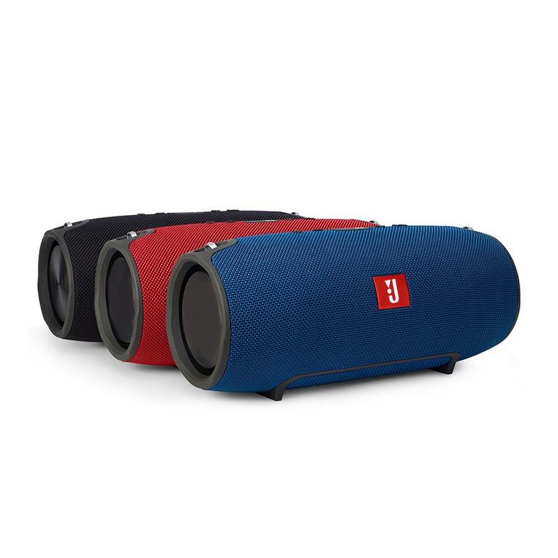 Prix pour Bluetooth portable haut-parleurs étanches super bass xtreme avec marque logo sans fil haut-parleur caixa de som bluetooth partie haut-parleur