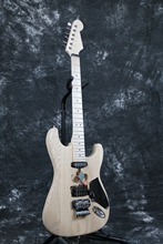 Starshine free shopping prevail electric guitar high quality product franken in