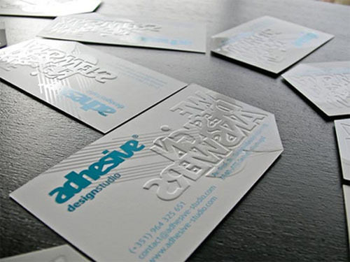 online shop embossing business cards specialty paper and art