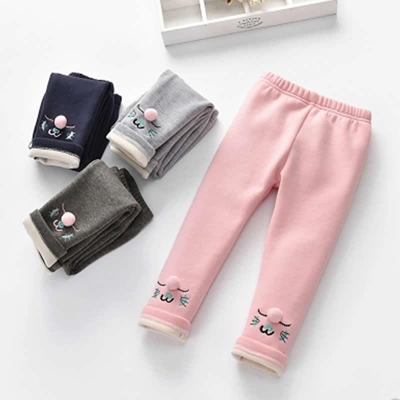 Autism 17 Unisex Baby Sweatpants Classic Boys /& Girls Jersey Pant