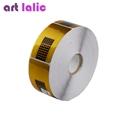 500-Pcs-Gold-Square-Nail-Forms-Guide-Nail-Art-Sculpting-Acrylic-UV-Gel-Tips-Nail-Tools_jpg_640x640