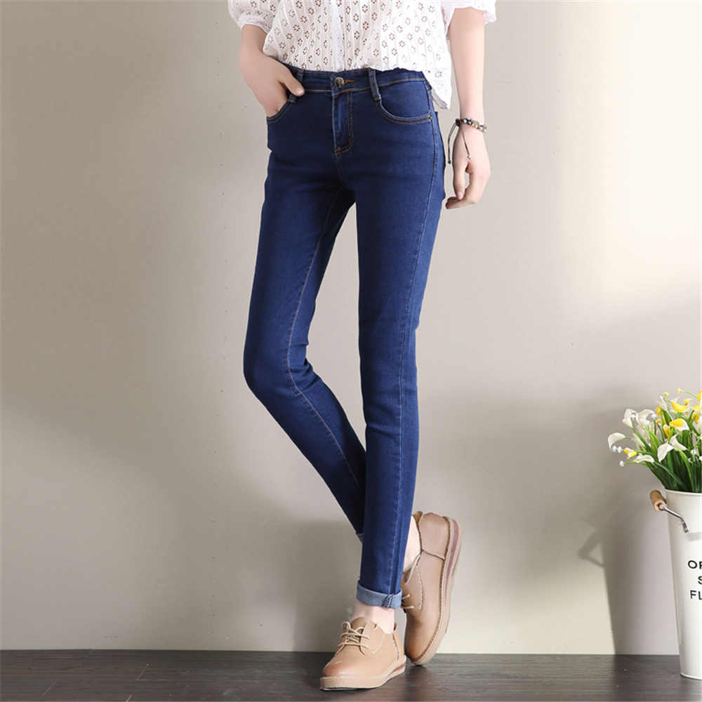 Online Get Cheap Name Brand Jeans -Aliexpress.com | Alibaba Group
