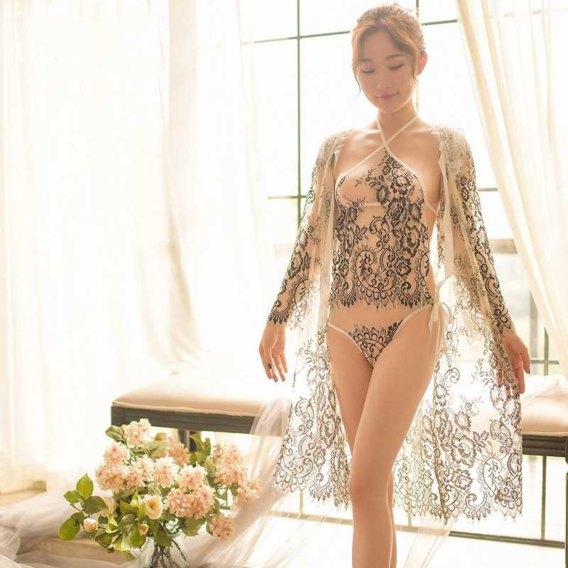 11a67637219 ... Lingerie for sex women exotic apparel costumes clothing women's exotic  apparel underwear honeymoon wear sex outfit ...