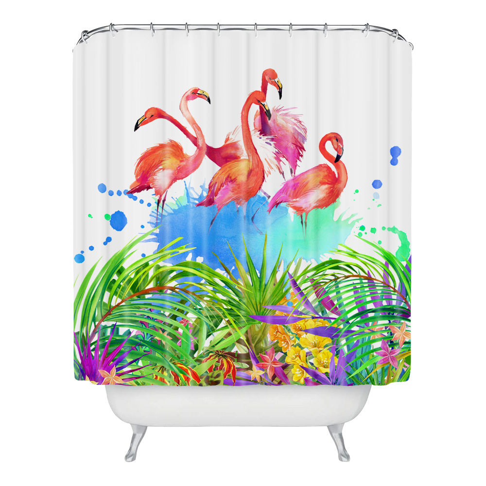curtain bathroom guide modern a stylish shopping homes stunning curtains for shower