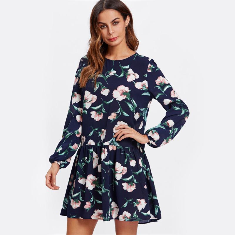 dress171018702(1)