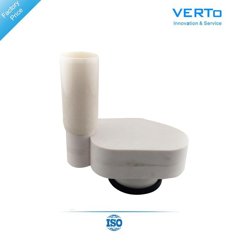badkamer afvoer sanitair-koop goedkope badkamer afvoer sanitair, Badkamer
