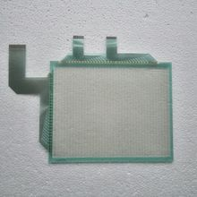 DMC-T2719S1 Touch Glass Panel for HMI Panel repair~do it yourself,New & Have in stock