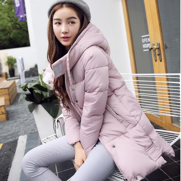 Cute Cheap Winter Coats Promotion-Shop for Promotional Cute Cheap ...