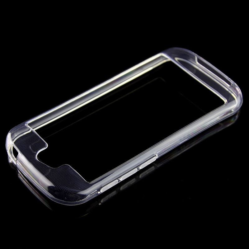 Untuk Yota Phone 2 Ponsel Silikon Mewah lembut Silikon Kulit Kasus - Aksesori dan suku cadang ponsel - Foto 5