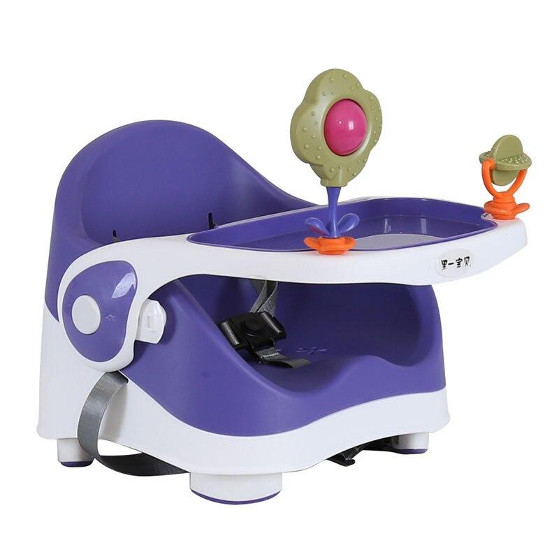 Baby Esszimmerstuhl Tragbare Infant Stuhl Fütterung