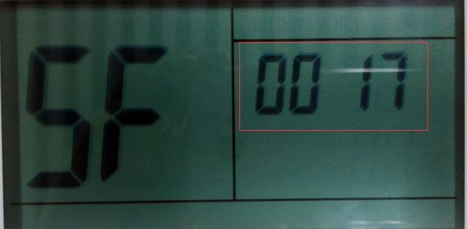 thermostat2