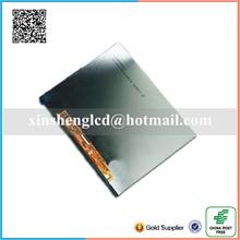 Original 9.7» inch Tablet lcd screen For Ainol Numy 3G AX9 inner LCD panel display LT097B36GA79 1024X768 Free shipping