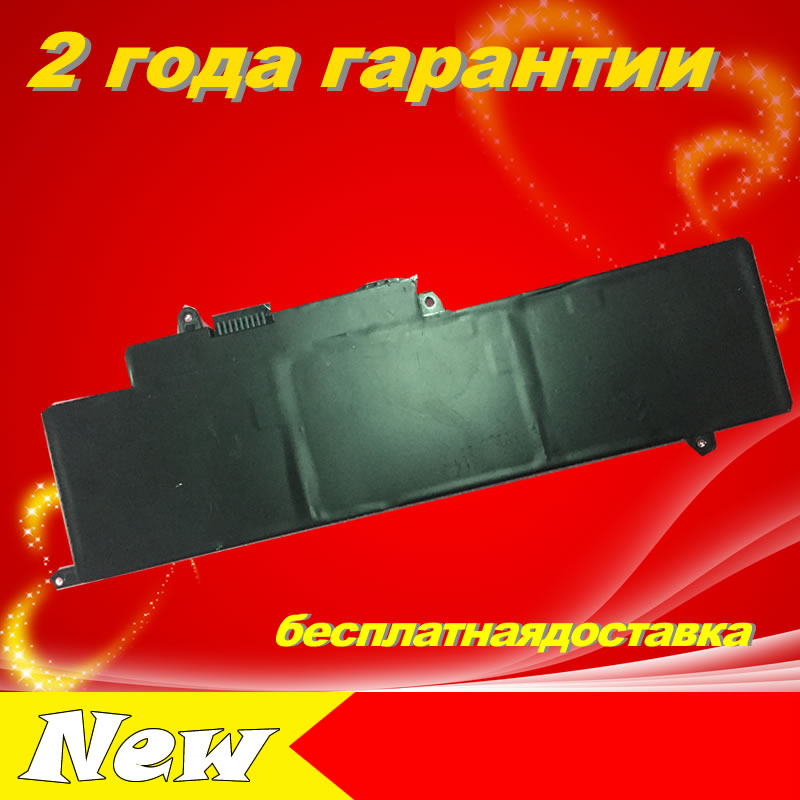 JIGU Laptop Battery  CK5KY GK5KY RHN1C For DELL For Inspiron 13 7359 15 7558 INS11WD-3108T 3208T 4108T 4208T 4308T