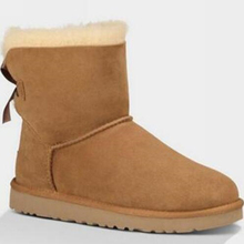 2018 женская обувь, австралийская зимняя обувь, женские ботинки, bota  mujer, кожаные ботинки b394dc9d1a2