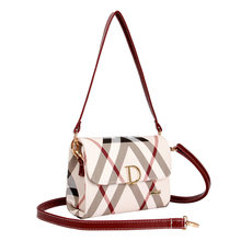 Известный бренд женщины сумка конверт женщины клатч Small Crossbody Bag