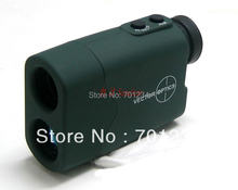 Best price Vector Optics Hunting 6×25 Laser Range Finder Monocular 650 Meter Rangefinder