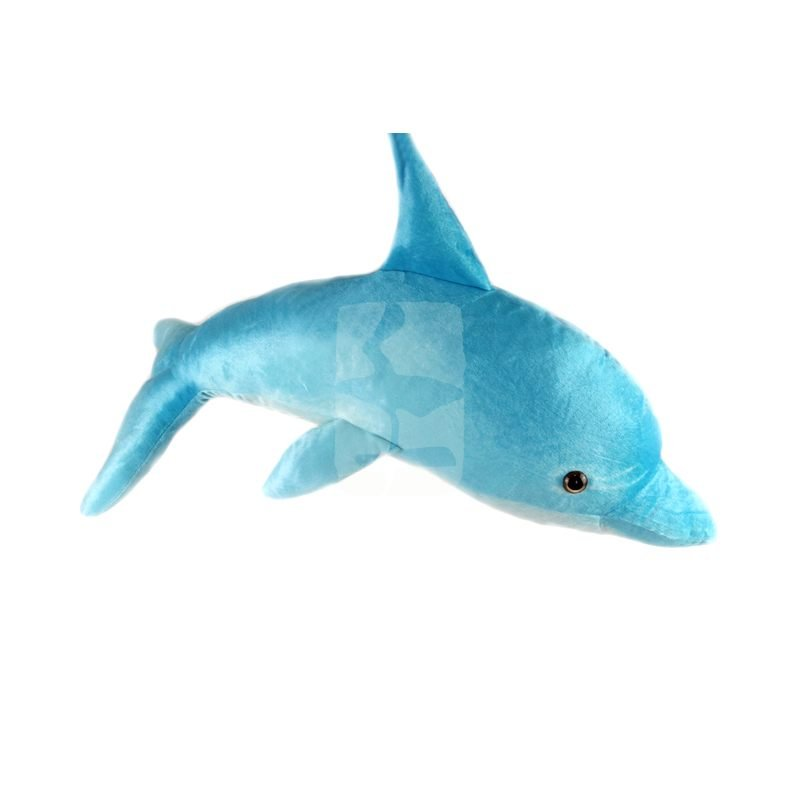 ФОТО 120cm The simulation dolphins plush toys Couples hold pillow big size dolphins freeshipping