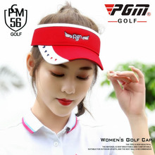 CRESTGOLF, модная кепка для гольфа, Кепка для гольфа, для женщин, для спорта на открытом воздухе, шапка с вышитым животным узором, 2 цвета, Пустой Топ, шапка