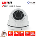 IP Camera 1080P Full HD 2mp indoor Onvif 1920*1080  Security CCTV P2P 36pcs LEDs 2.8-12MM Lens Zoom Night Vision IR-CUT