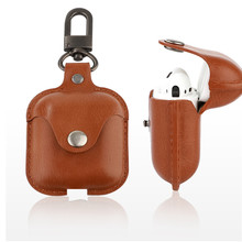 sale retailer b73c3 54ec3 Buy airpod cover fits in case and get free shipping on AliExpress.com