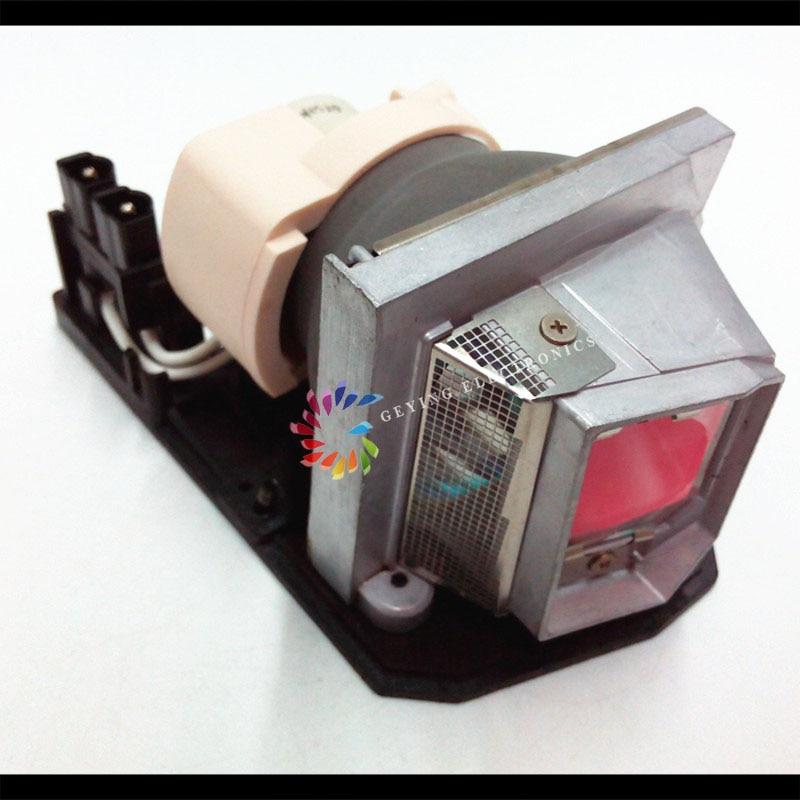 ORIGINAL Projector Lamp EC.JBU00.001 P-VIP 180/0.8 E20.8 for A cer X1261P / X1161P / X110P / H110P / X1161N / X1161PA compatible projector lamp for acer x1161n