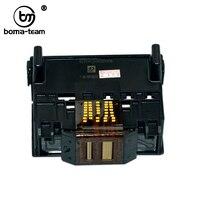 920 920xl cabeça de impressão da cabeça de impressão para hp officejet 7000 6000 6500 6500a 7500 impressora de formato largo