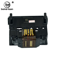920 920XL Print Head Printhead untuk HP Officejet 7000 6000 6500 6500A 7500 Wide Format Printer(China)