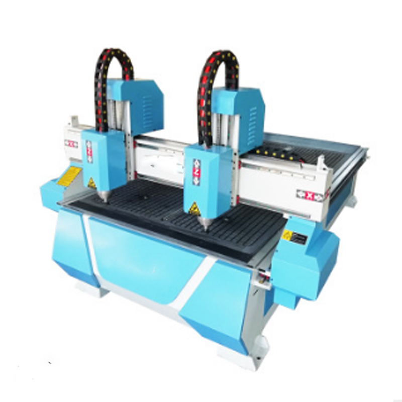 Density board cut anaglyph advertising engraving woodworking machinery equipment