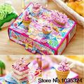 DIY ice cream sweets candy food Japanese kracie popin cookin snack food japanese-food-sweets candies from Japan