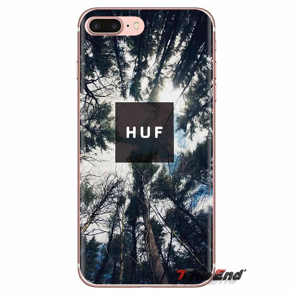 Diamond Supply Huf Элитный бренд крышка корпуса телефона для LG G3 G4 мини G5 G6 G7 Q6 Q7 Q8 Q9 V10 V20 V30 X Мощность 2 3 K10 K4 K8 2017