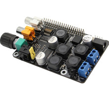 Best Buy Raspberry Pi 3 model B Raspberry pie 3 X400 multi-function expansion board  Raspberry Pi  function board (DIY)