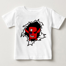 Fashion T Shirt kids Super Meat Boy Video Game Printed T Shirt Funny boys Tee Shirts Hipster O-Neck Cool Tops T-shirt  MJ knightx uv mcuv 49mm 52mm 55mm 58mm 62mm 67mm 77mm camera lens filter for canon eos sony nikon d70 accessories photography