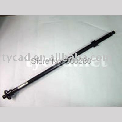 C2848-60011 E/A0 rollfeed spindle rod assembly for HP DJ 2000CP 600 650C 700 750C used
