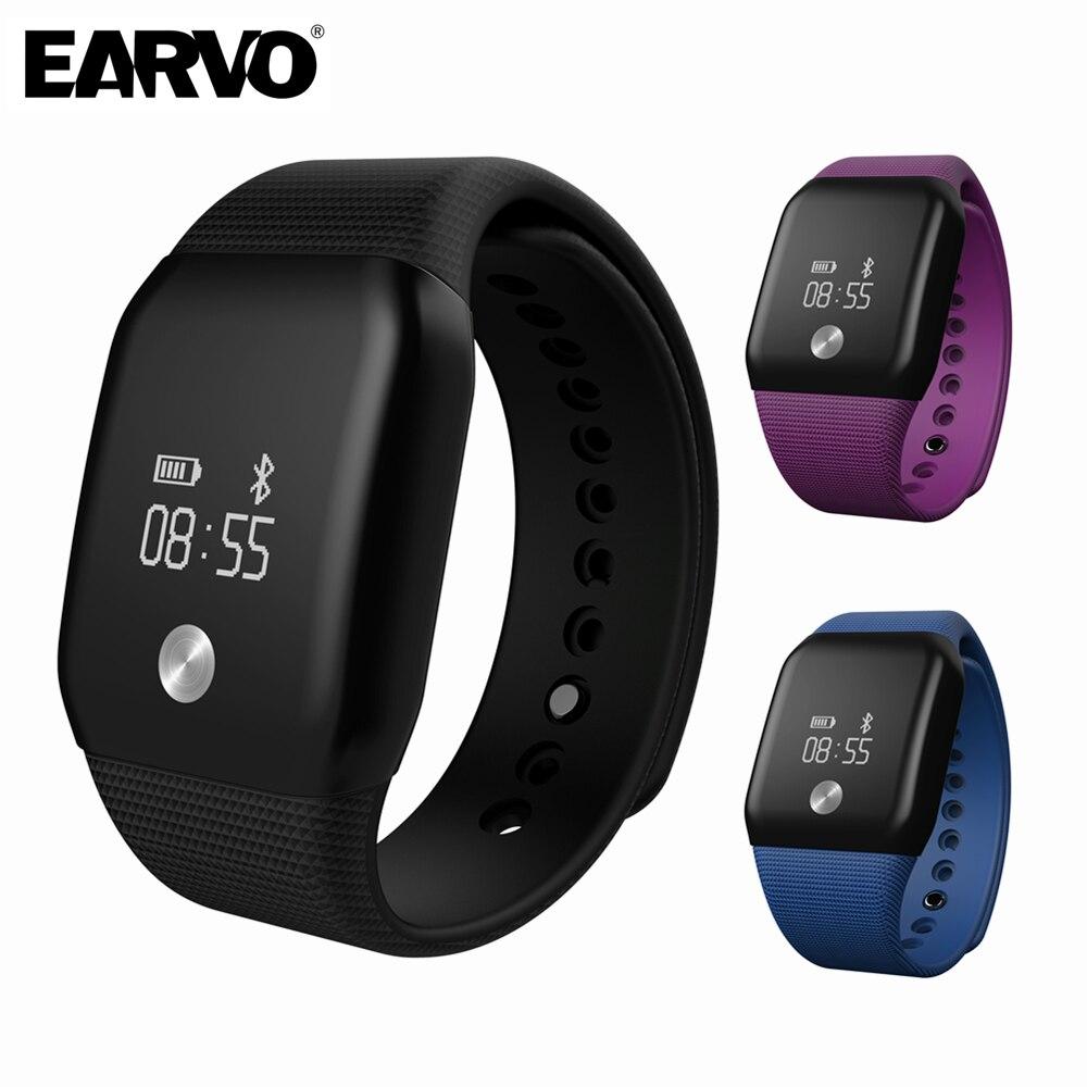 Smart Watch A88 Blood Pressure Oxygen Meter Wristband Heart Rate Monitor Fitness Tracker Sleep Distance Calorie
