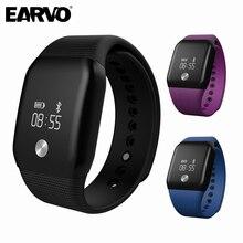 Smart watch a88 + presión arterial de oxígeno medidor de distancia calorías muñequera pulsómetro rastreador de ejercicios sleep vida a prueba de agua