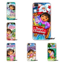 Compare Prices on Dora Phone Case- Online Shopping/Buy Low
