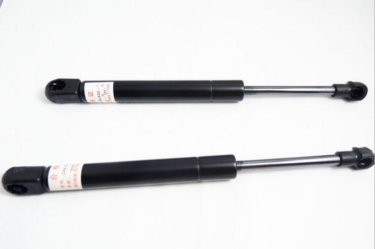 2pcs Front Hood Lift Supports Struts For Volvo S60 S80 V70 XC70 2006 2007 2008 2009 2010 2011 PM3096 2pcs for 2005 2013 nissan pathfinder rear window lift supports struts 6607 sg325028