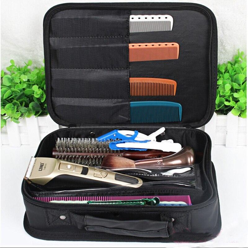 Hairdressing Scissor Holster Bags Hairdressing Scissors