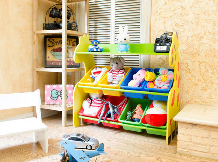 Estantes para juguetes beautiful estante zurich blanco - Estantes para juguetes ...