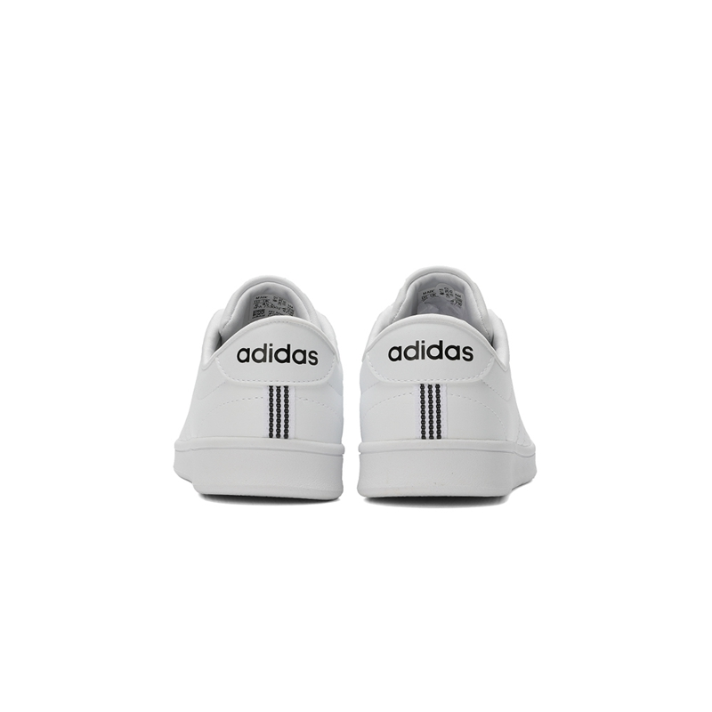 Original New Arrival Adidas NEO ADVANTAGE CLEAN QT Women's Skateboarding Shoes Sneakers