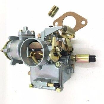 Carbohidratos CARBUTTOR carburador para VW H30/31 PICT (solex modelo) tipo 1 y 2 BUG BUS GHIA
