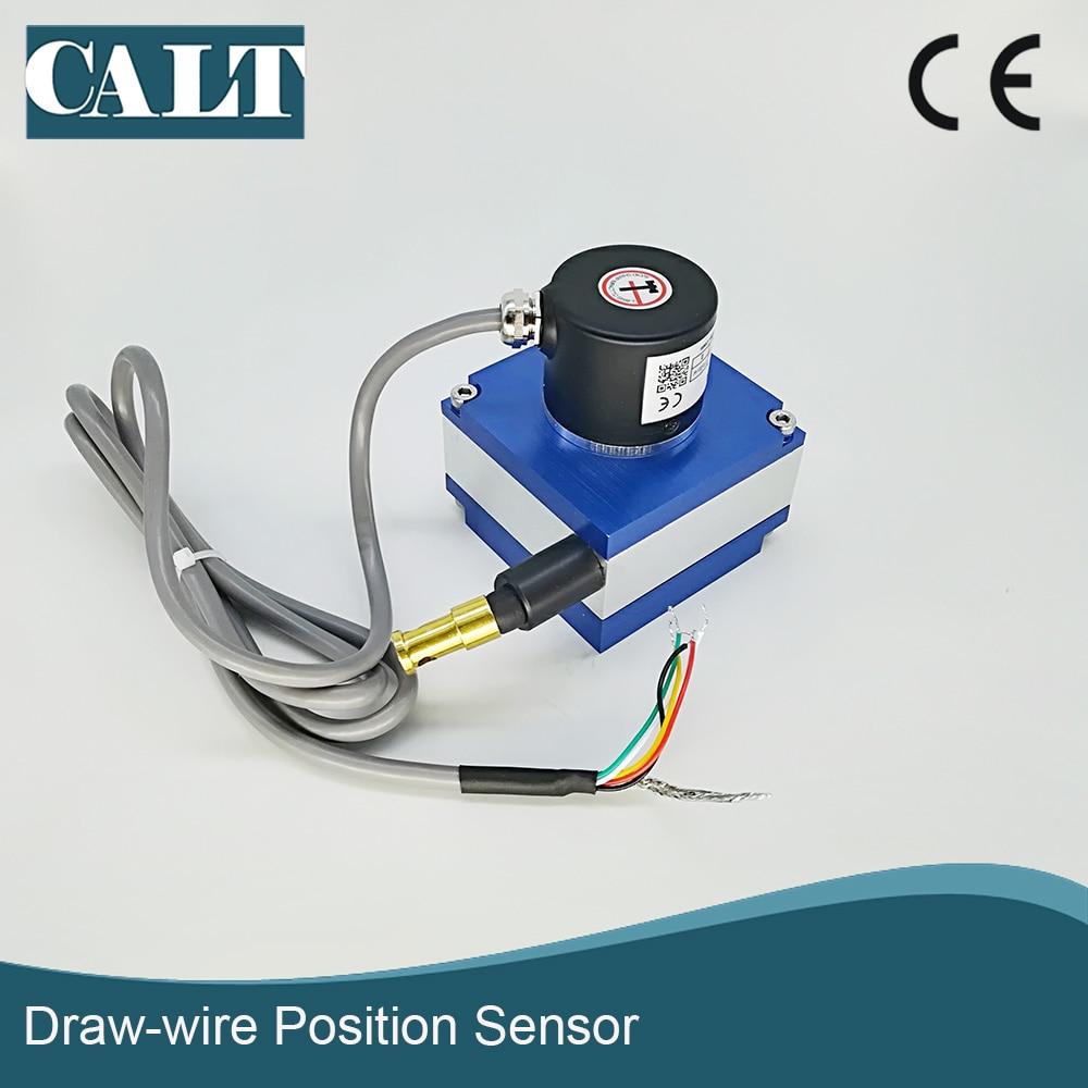 CESI-S1500P-1