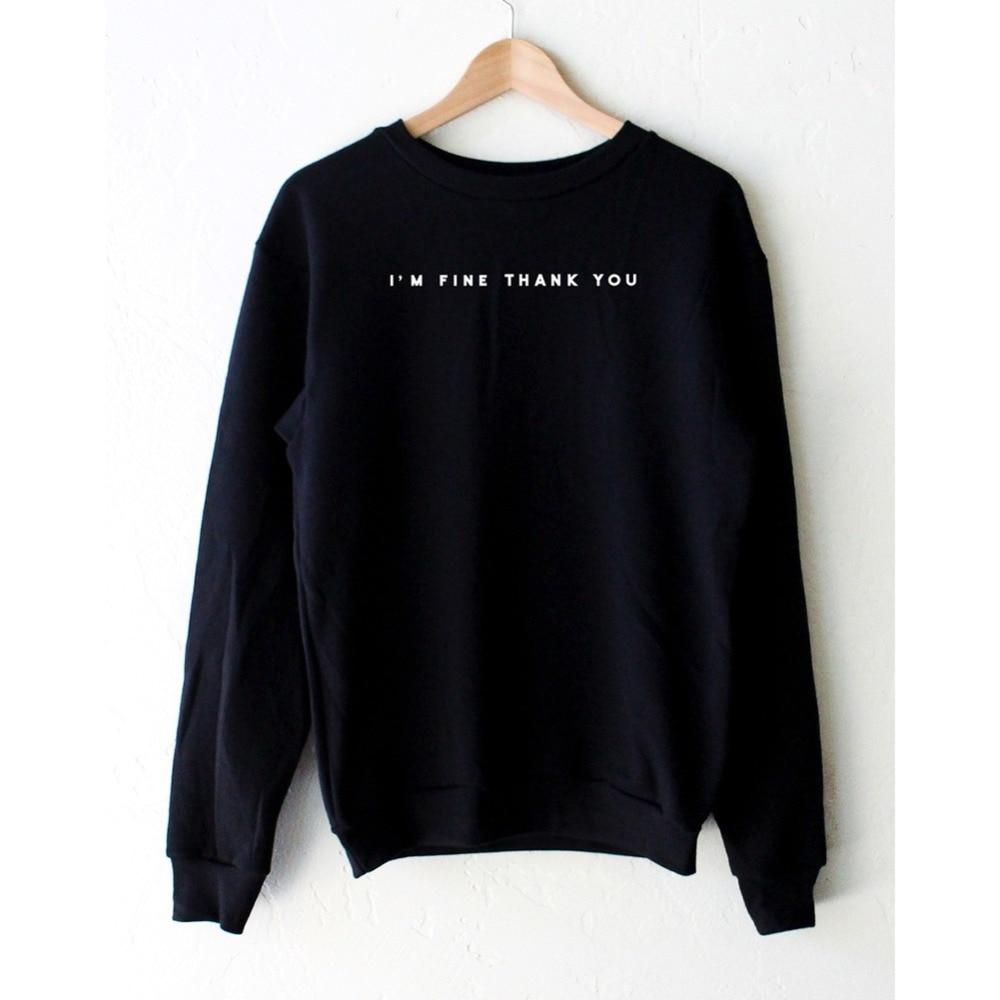 Online Buy Wholesale Shirt Hoody From China Shirt Hoody