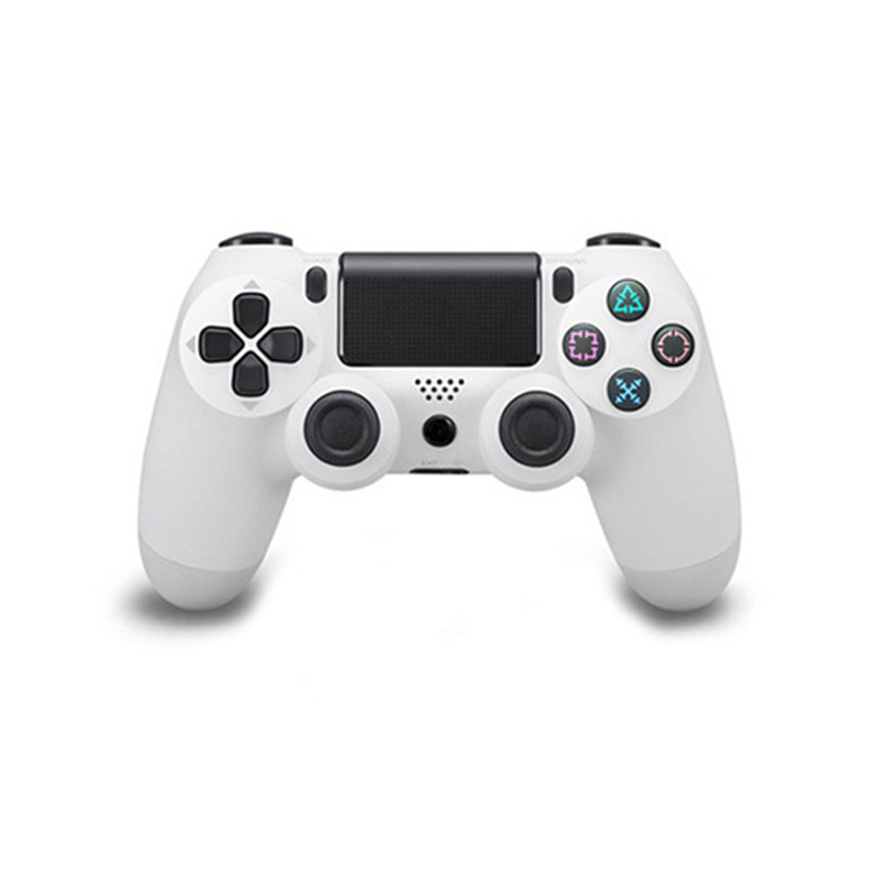 For Sony PS4 PlayStation 4 Bluetooth Wireless Gamepad Controller Joystick PS4 Controller For Dualshock 4 Gamepad for PC JoypadFor Sony PS4 PlayStation 4 Bluetooth Wireless Gamepad Controller Joystick PS4 Controller For Dualshock 4 Gamepad for PC Joypad