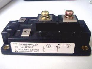 CM400HA-12H CM300HA-12H 100% genuine 400A600V IGBT single module. new authentic igbt power modules cm400ha 12h cm400ha 24h