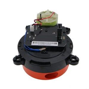 Image 5 - 1 sztuk Robot odkurzacz czujnik laserowy LDS dla xiaomi Robotisc Cleaner Sweeper