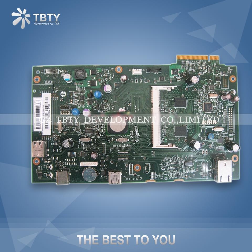 100% carte de formateur principal de Test de garantie pour HP M601 M602 M603 601 602 603 CE988-67906 carte mère de CF036-60001 en vente