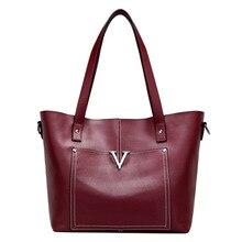New style Women Handbags Split Leather Designer Luxury Leather Women Bags Fashion Large Women Handbags Crossbody Shoulder Bags
